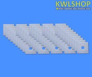 50 filter ersatzfilter f r maico zf 60 100 f maico er und er ap apb ebay. Black Bedroom Furniture Sets. Home Design Ideas