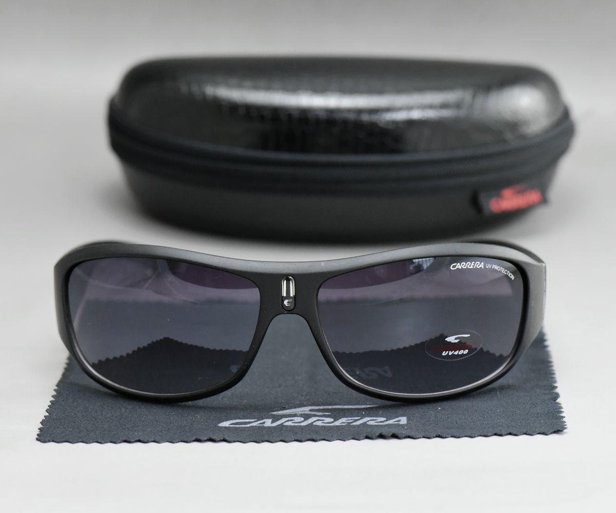 Fashion Eyewear Aviator Men /&Women/'s Sunglasses Unisex Carrera Glasses white