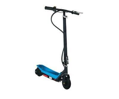 PATINETE Scooter Electrico Easy Way Azul PVP01-843654618697