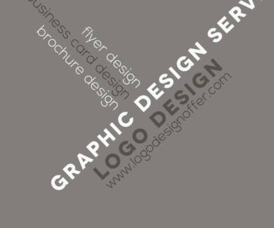 Graphic Design Services: Logo, Business Cards, Flyers, Brochures, Fitzroy Yarra Area Preview