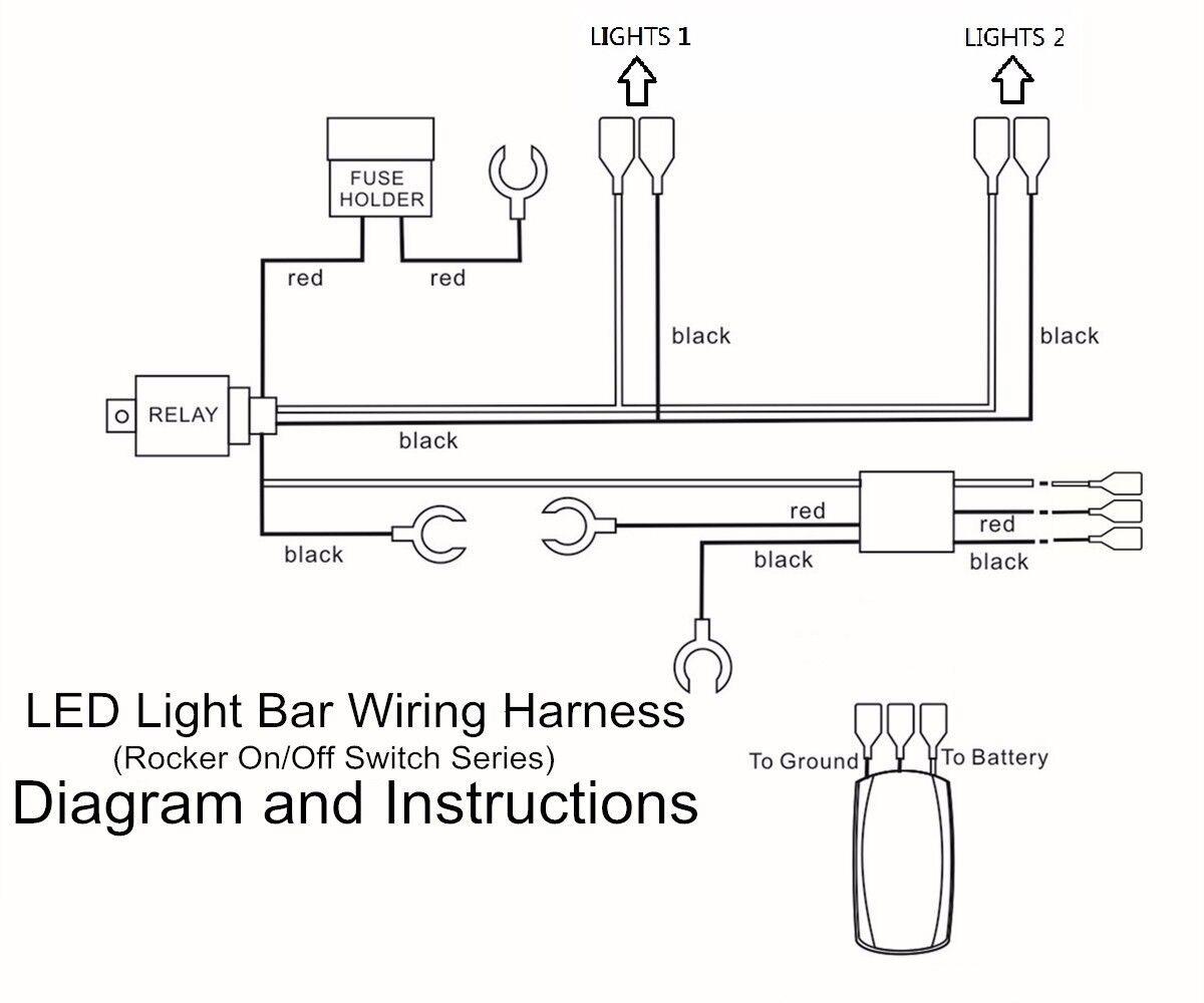 kikker 5150 wiring diagram wiring library u2022 vanesa co rh vanesa co Kikker 5150 Parts Catalog kikker 5150 electrical schematic