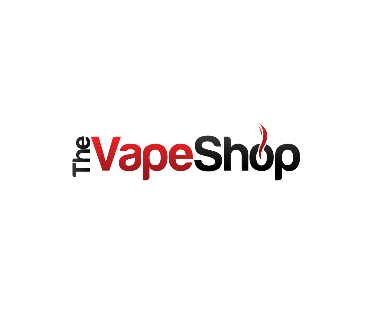 shop2vape