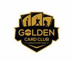 goldencardclub