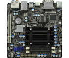 DDR3 SDRAM Computer Motherboard and CPU Combos