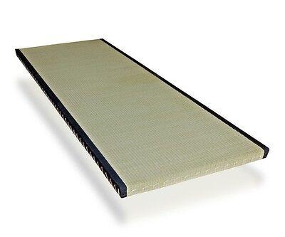 Tatami-matte (Tatami Standard japanische Matte Bodenmatte Reisstrohmatte Igusa-Gras)