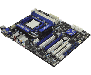 Motherboard asrock 890gx extreme 3 with processor Geelong Geelong City Preview