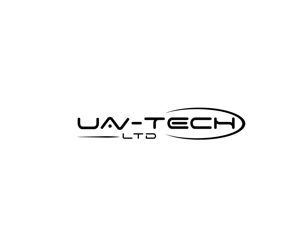 Uav-Tech Ltd