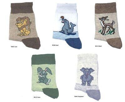 Hasen Socken Vergleich Test +++ Hasen Socken Topseller!