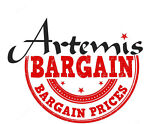 artemis-bargain-buys
