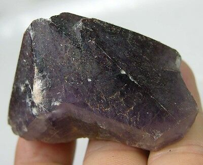 6 Canada Ontario Thunder Bay Amethyst Crystal Point Specimen 354 25Ct Or 70 85G