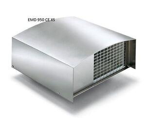 BEST-EMD-950-externo-MOTOR-ausenmontage-07762009-Accesorio-ACERO-inox