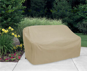 best outdoor furniture covers best outdoor furniture covers