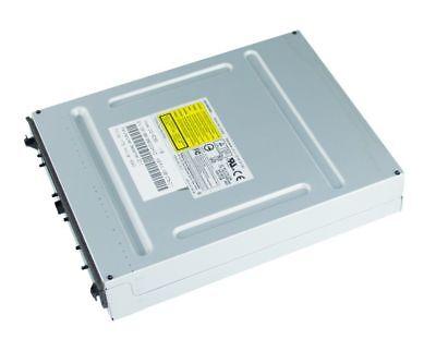 Complete Lite On DG-16D4S DG-16D5S original Part DVD Drive for Xbox 360 Slim ()
