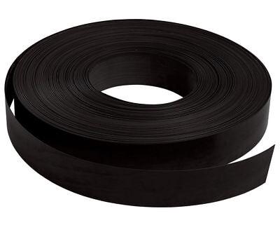 Vinyl Inserts Slatwall Panel Black Shelving Display 130 Ft 6 Rolls Decorative