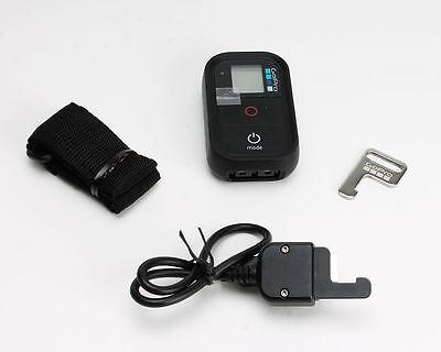 Дистанционное управление затвора GoPro ARMTE-001 Wi-Fi