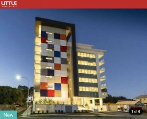 Break Lease - Top corner apartment Southport Southport Gold Coast City Preview