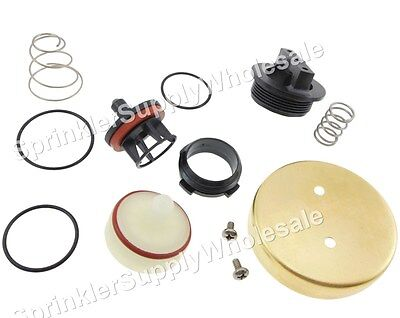 Watts 800M4QT Total Repair Kit 1/2