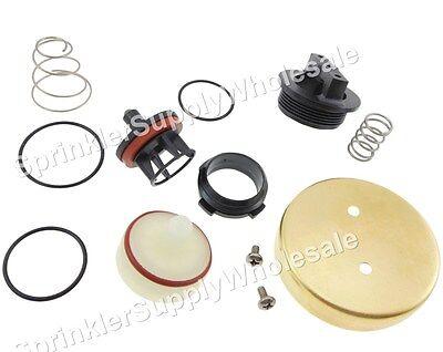 Ames A200 Total Repair Kit 1/2