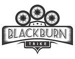 BlackburnTrike