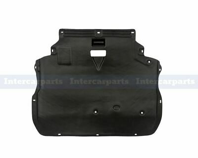 Undertray Under Engine Cover Rust Shield for Volvo V40 2012-2020 Petrol Diesel