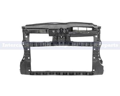 VW Golf 6 2008-2013 Front Slam Panel Radiator Support 5K0805588E