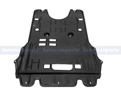 Under Engine Cover Undertray Rust Shield Protection for Citroen C4 Peugeot 308