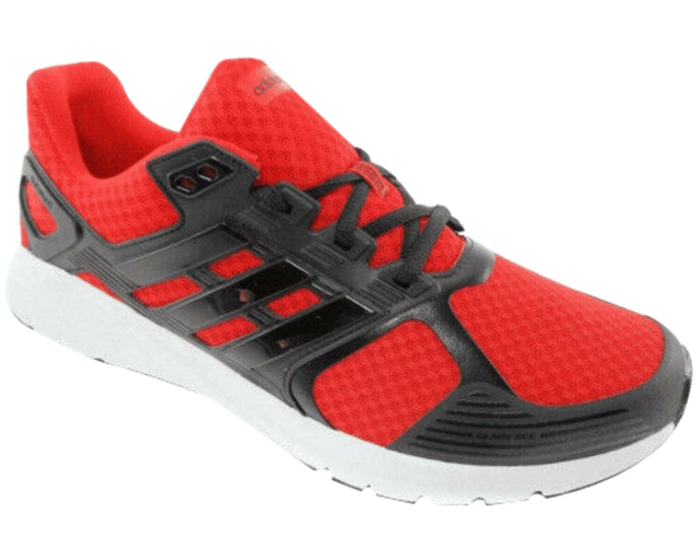 adidas Cloudfoam Running & Jogging Sneakers for Men for Sale ...