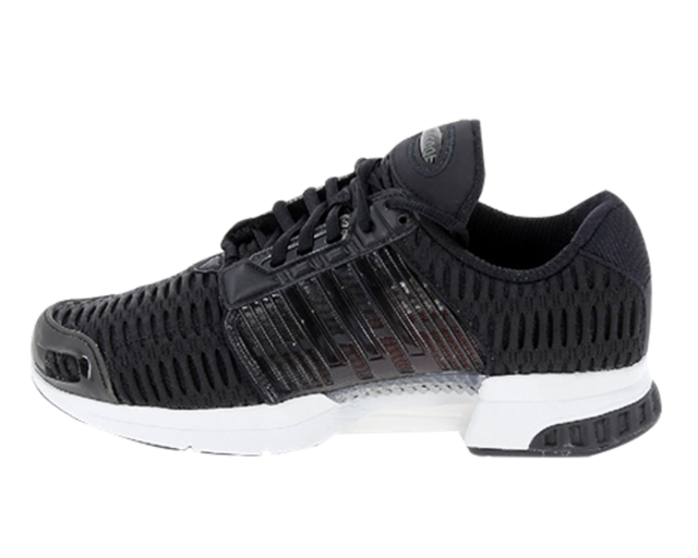 adidas Climacool 1 Men's Sneakers for Sale | Authenticity ...