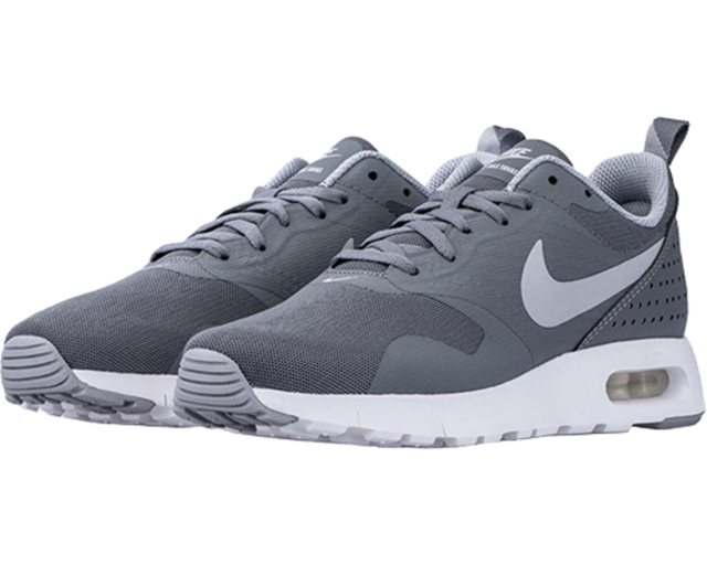 Nike Air Max Tavas Men's Sneakers for Sale | Authenticity ...