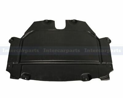 Undertray Under Engine Cover Rust Shield for Mini Cooper R56 R57 Clubman R55