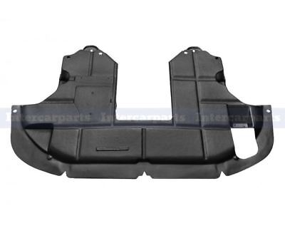 Under Engine Cover Undertray Rust Shield Protection for Alfa Romeo 147 & GT