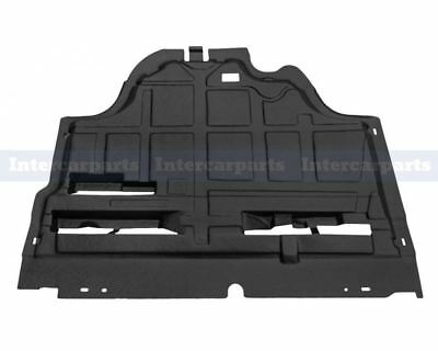Under Engine Cover Undertray for Vauxhall Vivaro Renault Trafic Nissan Primastar