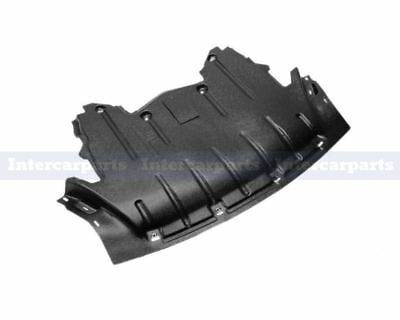 Under Engine Cover Undertray Rust Shield for BMW X5 E70 LCI 10 - 13 Diesel