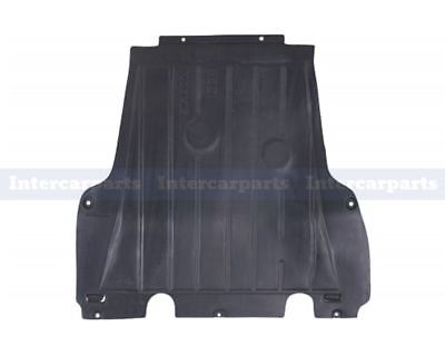 Under Engine Cover Undertray Rust Shield for Renault Clio 3 2005-2012 & Modus