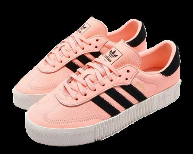 adidas samba shoe