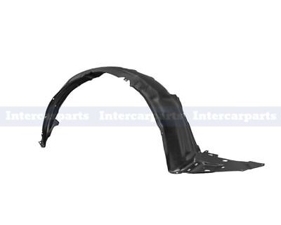 NEW TOYOTA AVENSIS 2009-2015 FRONT WHEEL ARCH COVER TRIM RIGHT O//S 53805-05010