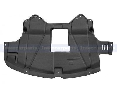 Under Engine Cover Undertray Rust Shield Protection for Alfa Romeo 156 1997-2005