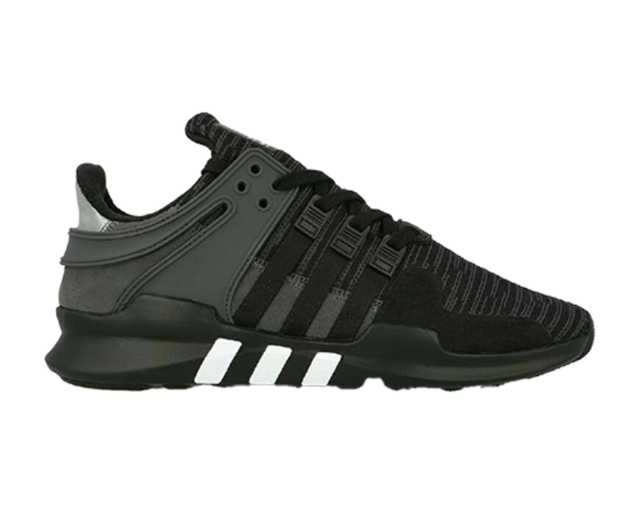 adidas EQT Support ADV Men's Sneakers for Sale | Authenticity ...