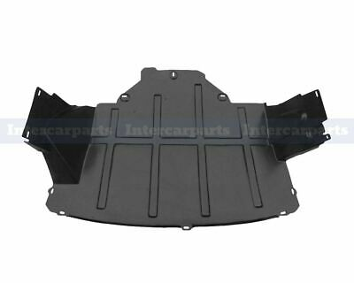 Under Engine Cover Undertray for Renault Master Vauxhall Movano 2010 - 2019