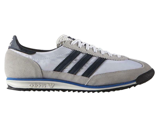 adidas sl 72 vintage products for sale   eBay
