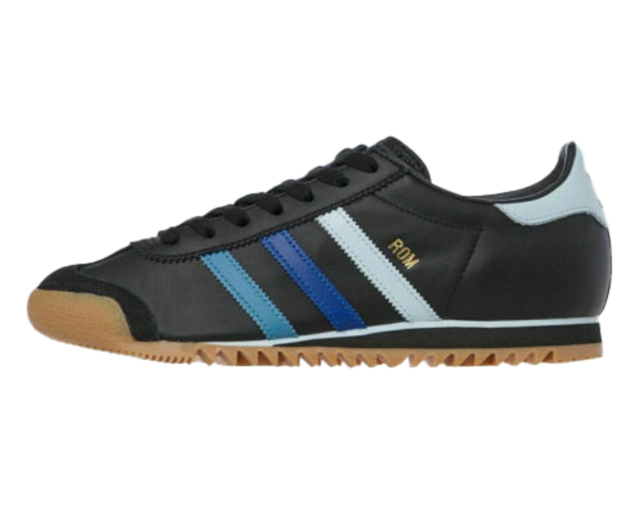 adidas Rom Sneakers for Men for Sale | Authenticity Guaranteed | eBay