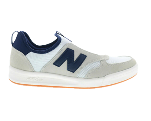 New Balance 300 Sneakers for Men for Sale | Authenticity ...