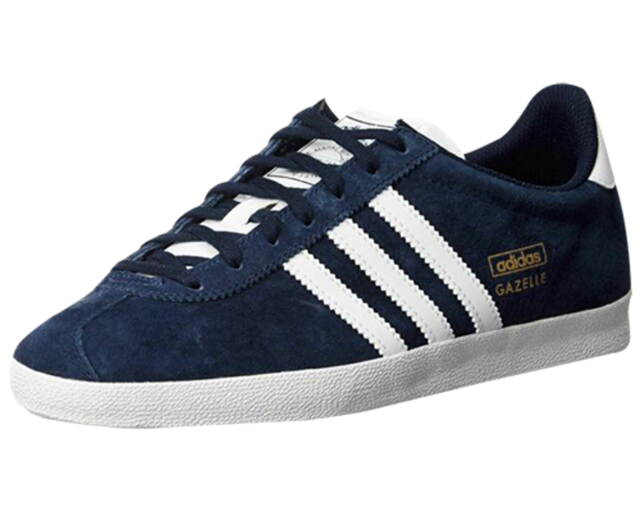 adidas Gazelle OG Sneakers for Men for sale | eBay