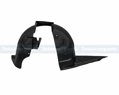 Buy Peugeot 307 Mud Flaps and Splash Guards For Sale | Peugeot all Parts