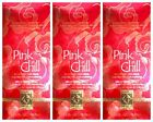 Perfume Touch of Pink Fragrances for Women