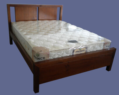 Prince Mattress Soft SH1800,free delivery Sydney metro