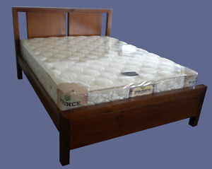 Prince Mattress Soft SH1800,free delivery Sydney metro Chipping Norton Liverpool Area Preview