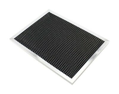 "Broan-Nutone LL62F Replacement Range Hood Filter , 11-1/4"" x"