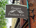The Premier Products Company