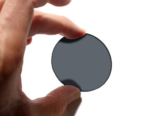 Linear Polarizing Filters – Virtual any diameter Free US Shipping